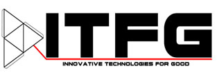 ITFG – Innovative technologies for good